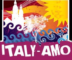 italy-amo
